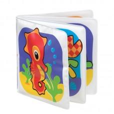 Playgro - Livre de bain