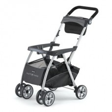 Chicco - Cadre KeyFit