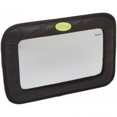 Nuby - Miroir pour banquette arrière