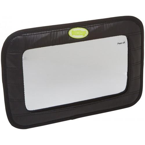 Nuby - Miroir pour banquette arrière N120001P