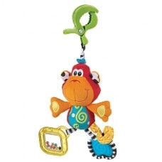 Playgro - Dingly Dangly - Singe