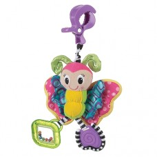 Playgro - Dingly Dangly - Papillon