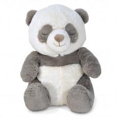 Cloud B - Peluche avec sons apaisants - Panda