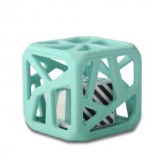 Malarkey Kids - Chew Cube - Cube de dentition - Menthe