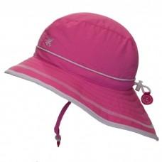 Calikids - Chapeau de plage - Rose