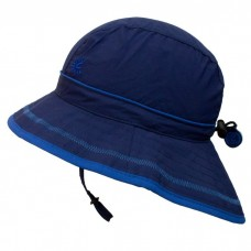 Calikids - Chapeau de plage - Marine