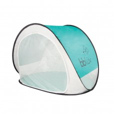 BBLUV - Sunkitö - Tente Pop-Up anti-UV avec moustiquaire