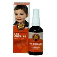 Le Capucin - LES OREILLES de Capucin - 50 ml