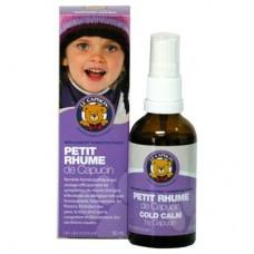 Le Capucin - PETIT NEZ de Capucin (anciennement Petit Rhume) - 50 ml