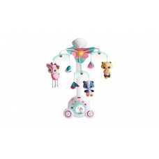 Tiny Love - Mobile musical Soothe 'n Groove - Collection Princesse