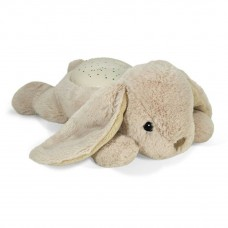 Cloud B - Twilight Buddies® - Lumières - Lapin