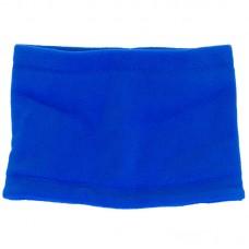 Calikids - Cache-cou style tube - Bleu