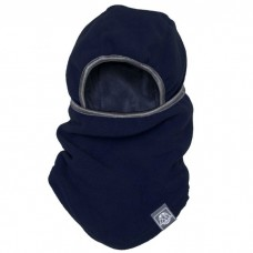 Calikids - Balaclava - Cagoule multifonction - Marine
