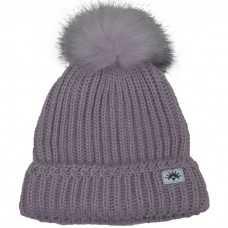 Calikids - Tuque Mom & Me - Lilas