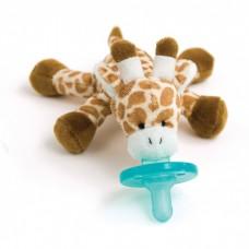 Wubbanub - Girafe